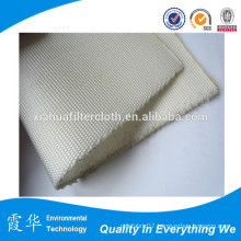 2014 high quality staple woven 5 micron filter cloth