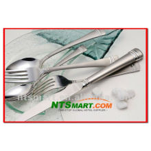 High quality stainless steel flatware for hotel and restaurant