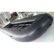 8m Heavy Duty Work Inflatable PVC Boat for Sale