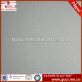 30X30 kitchen floor tile samples acid resistant ceramic tiles for indian ceramic tiles