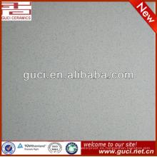 El azulejo de piso de la cocina 30X30 muestras las baldosas cerámicas resistentes al ácido para las baldosas cerámicas indias