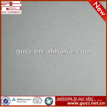 30X30 kitchen floor tile samples acid resistant ceramic tiles for indian ceramic tiles