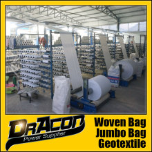 Professional Manufacturer Woven Bag