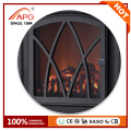 Top Quality Freestanding Fake Electric Fireplace