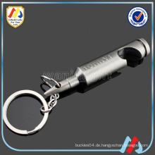 Zink-Legierung 50 Kaliber Bullet Flaschenöffner Werbeartikel