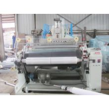 Single Layer Stretch Film Making machine