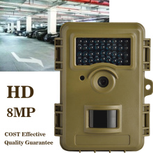 BG-523 HD Security Camera for Garage