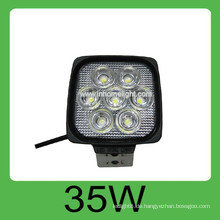 2016 neues Design 35W führte Arbeit Auto Licht