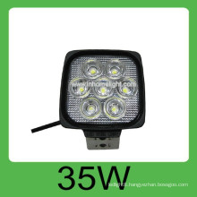 2016 new design 35W Led Work Car Light