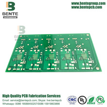 PCB de PCB de PCB de Heavy Copper