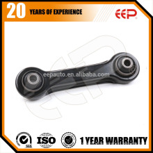 Accessory Parts Control Arm for Mitsubishi Lancer CS/CA/CB/DG1A/CR5W MR403485