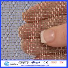 200 mesh monel 400 wire mesh fabric for heat exchange equipment
