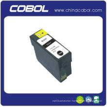 Compatible Ink Cartridge T1371 for Epson K100/K200