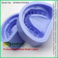 Продать 12597 Стандартный Зубоврачебный силиконовый резиновый полость блока 28teeth постоянного