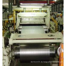 Aluminiumband