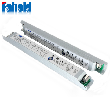 Constant Voltage 100W 12V 24V LED Power Supply
