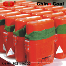 Zyx30 30mins Isolated Compressed Oxygen Self-Rescuer