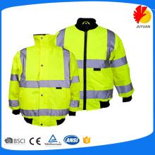 NEW ZEALAND man jacket
