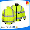 Reflective dog raincoat Reflective Safety Clothing