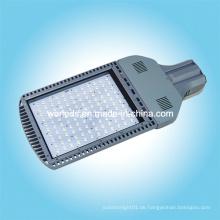 45W zuverlässige hohe Leistung mehrfache LED-Straßenlaterne mit CER (BS202002)