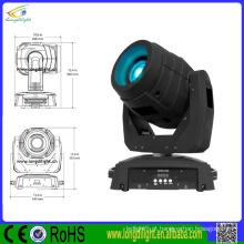 China Guangzhou pro dj venda de equipamentos 90w levou cabeça cabeça móvel