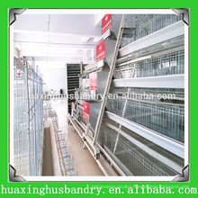 poultry farm direct manufacturer chicken coop for sale