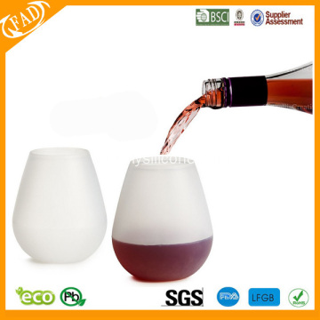 dishwasher safe flexible silicone material beer cups china manufacturer. Black Bedroom Furniture Sets. Home Design Ideas