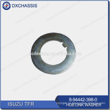 Genuine TFS PICKUP Front Hub Link Washer 8-94442-398-0