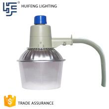 En Chine bas prix professionnel fabricant fournisseur led lampadaires