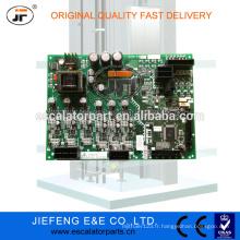 JFMitsubishi Elevator Board KCR-759C. YX303B041
