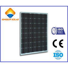 Efficiency 200W Mono PV Solar Panel