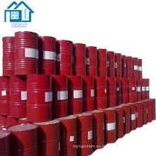Sustancias flexibles de la PU de las materias químicas de la espuma isocyanate tdi poliuretano tdi 80/20