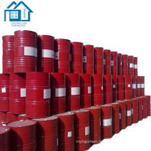 PU flexible foam chemicals raw materials isocyanate tdi polyurethane tdi 80/20