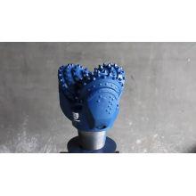 """14 3/4 """"cabeça tricone da broca do óleo da água da broca do bocal do óleo de IADC 537G para venda"""