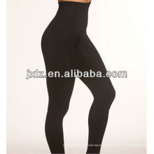 Hot Seamless Slim Tone Leggings by genie