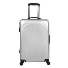 lovely pc trolley luggages bag