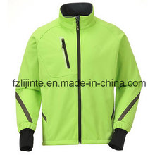 Men′s Breathable Bike Wear Cycle Jacket