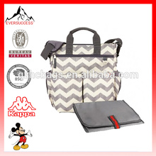 Горячая распродажа Многофункциональный детские сумки для мамы мама Сумка