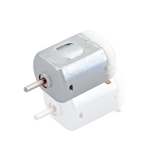 Miniature DC Motors 12V Electric Motor
