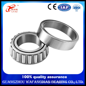 New Year Special Offer Sale Taper Roller Bearing 32017 32018 32019 From China