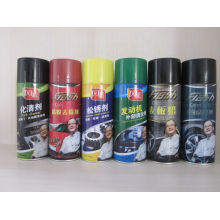 High-efficient engine surface cleaner/engine external detergent /Car Care products
