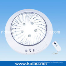 Remote Control LED Night Light (KA-NL314)