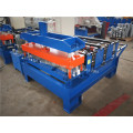 Crimping+Curved+Roof+Panel+Roll+Forming+Machine