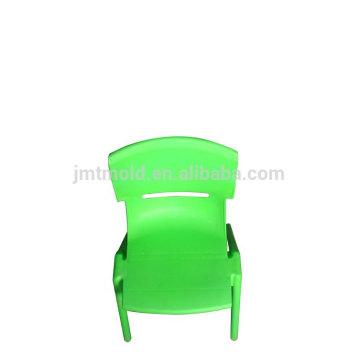 Talentierte Fertigung Kundenspezifische Präzisionsformteile Kunststoff Stuhlform