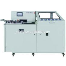 2014 nouvelle machine à touffeter à grande vitesse de brosse WD-4-TEM3-B