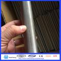 Ультра тонкий сетки из нержавеющей стали фильтр трубки трубы прайс-лист /Фильтр из нержавеющей стали экран трубы/пробка сетки фильтра