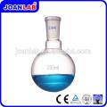 Verrerie de laboratoire JOAN 250ml Fabrication de flacons coniques en verre