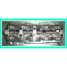 Complete Jv-8mm Engine Cylinder Head 026103373aq for Vm Santana