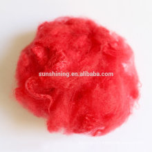 polyester staple fibre best selling hot chinese products