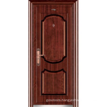 Steel Door JC-S011